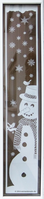 Wintertuer_winterdoor