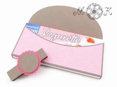 Schoki-Verpackung passend für Yogurette--3