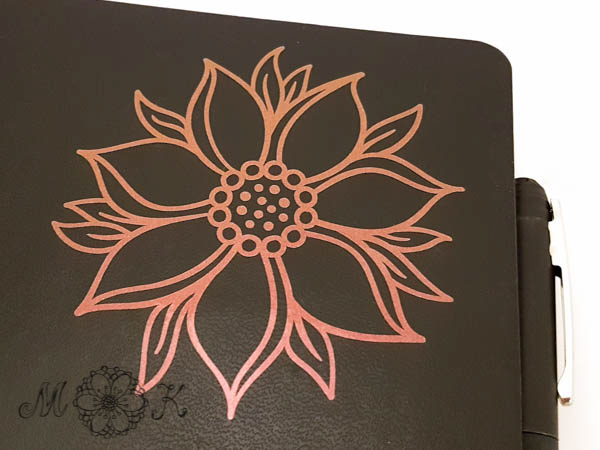 Blumen-Mini-Doodle--2