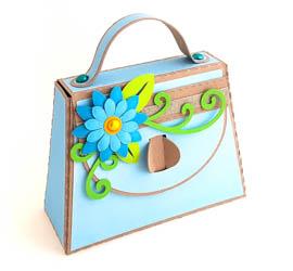 Mini-Tasche_BB