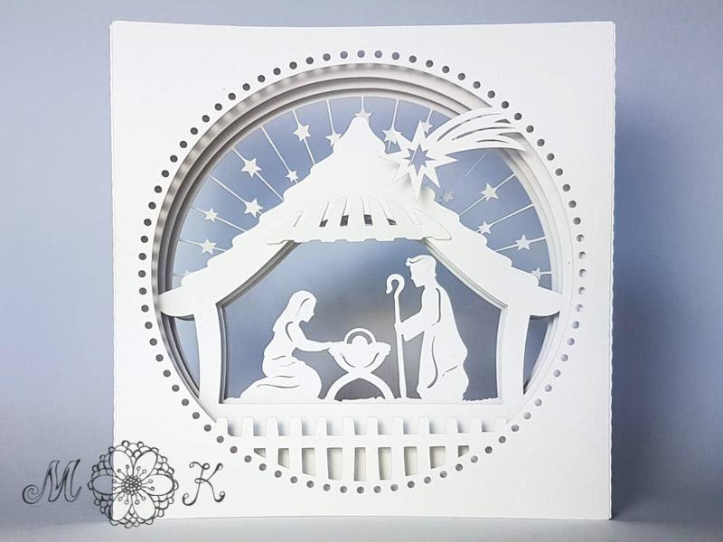 tunnelkarte-krippe-plotterdatei-miriamkreativ-1