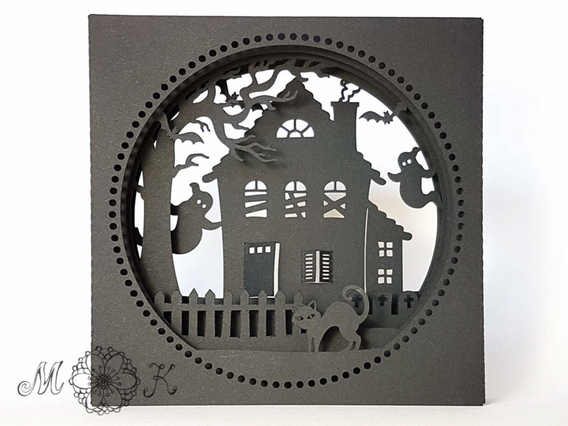 tunnelkarte-spukhaus-plotterdatei-miriamkreativ