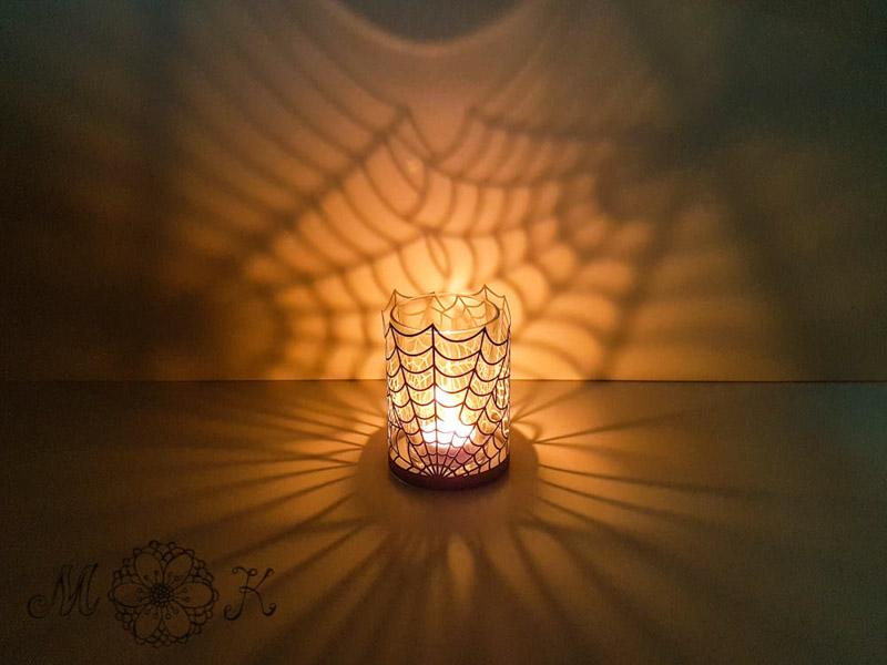 plotterdatei-freebie-windlicht-spinnennetz-miriamkreativ