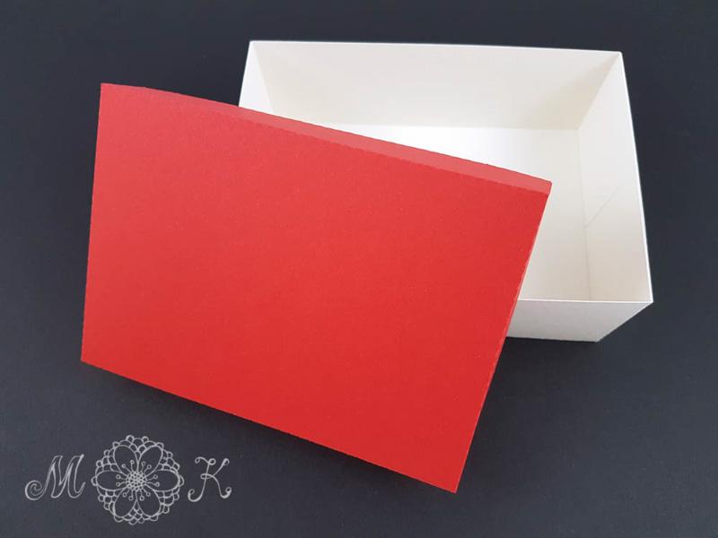 schachtel-freebie-fuer-faltkarten-miriamkreativ