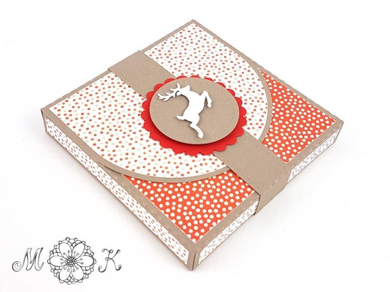 schneidedatei-schokoladenverpackung-passend-fuer-rittersport-miriamkreativ