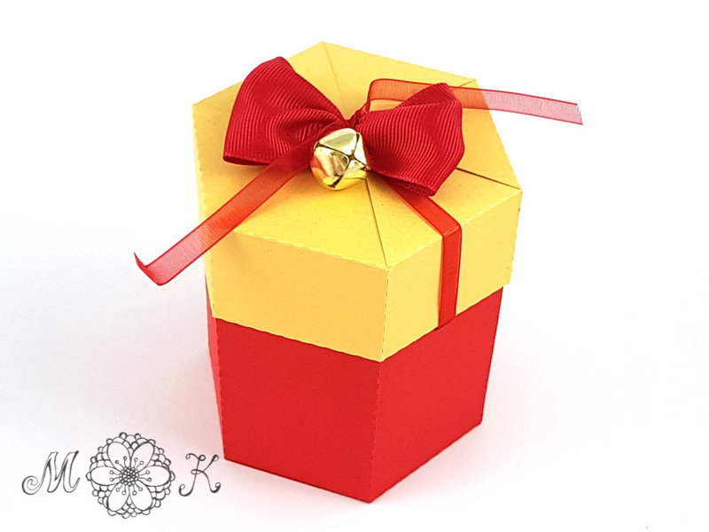 schneidedatei-fold-up-box-in-weihnachtsfarben-miriamkreativ