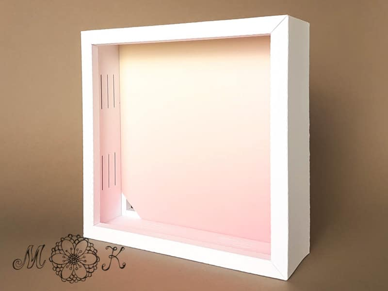 plotterdatei rahmen f r tunnelkarten motive. Black Bedroom Furniture Sets. Home Design Ideas
