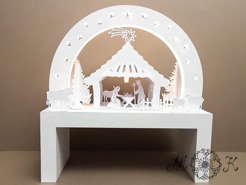 zum aufstellen gallery of trixie kleintier heuraufe zum aufstellen mit dach with zum aufstellen. Black Bedroom Furniture Sets. Home Design Ideas